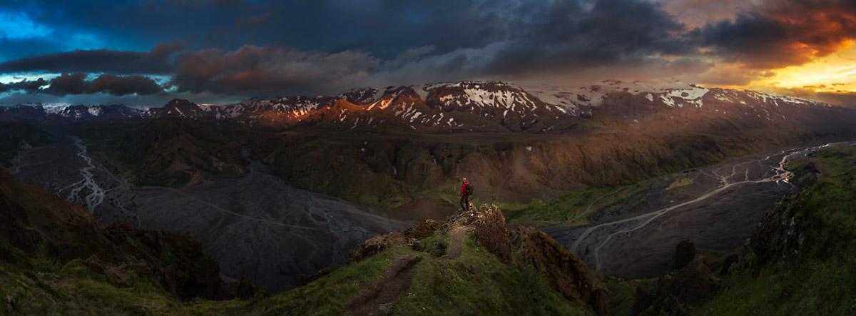 Martin_Bauer-landscape-photography-wallart