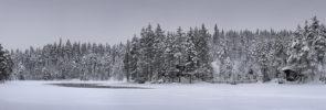 EUROPE – FINLAND – QUIET