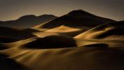 CHINA-GOBI-DESERT-DESTINATION