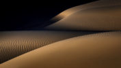 CHINA-GOBI-DESERT-PURE-1